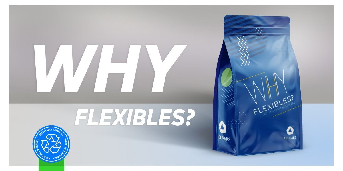 Why_flexibles